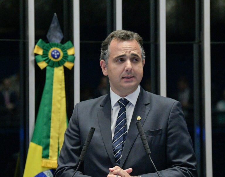 Senador-Rodrigo-Pacheco