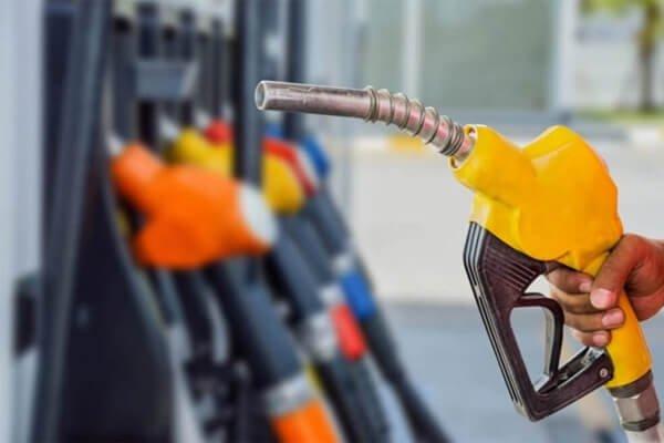 como-abrir-posto-de-gasolina